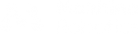 Blog Makhina Robotics
